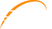 EzyRez - Reservation & Trust Accounting Software